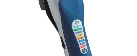 best hair clippers of 2014 pros cons reviews best hair clipper reviews top rated hair clippers 2014