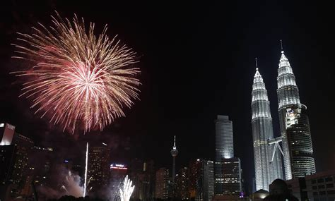 when new year 2016 malaysia great happy new year in malaysia high definition
