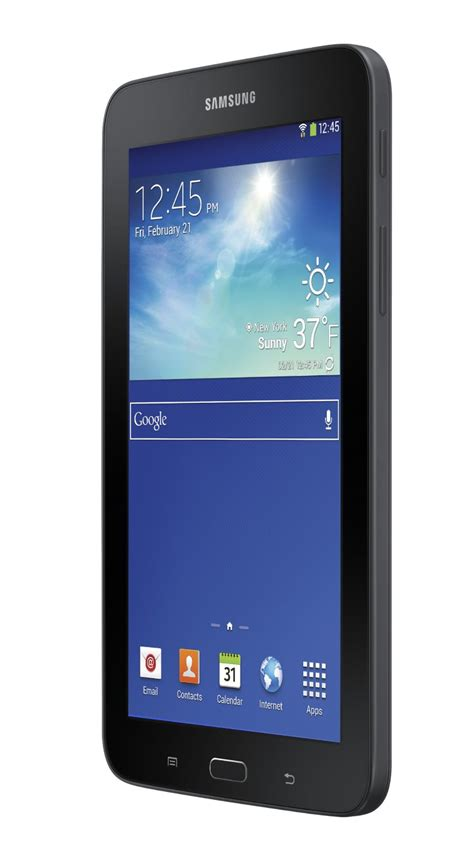 Galaxy Tab 3 Lite Wifi T110 samsung galaxy tab 3 lite sm t110 8gb wi fi 7in gray ebay