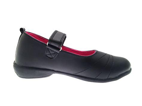 school shoes uk black leather school shoes lights