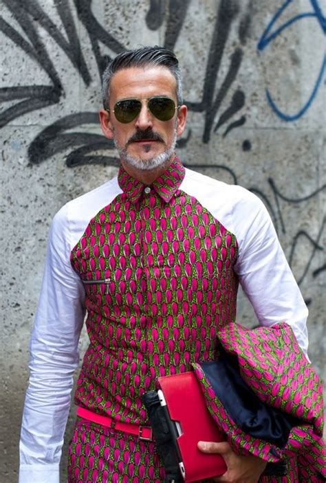 How Much Wedding Gift 45 best images about men s african print blazers on