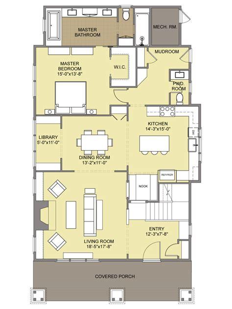 manzanita hall asu floor plan manzanita hall asu floor plan manzanita asu floor plan 28