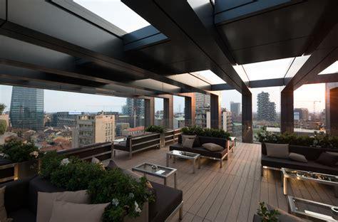 le terrazze di palestro accorhotels cene in terrazza da a siracusa