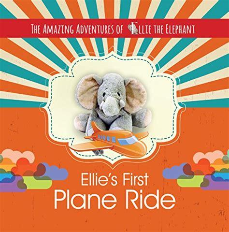 ellie s faith of volume 1 books quot ellie makes a new friend children s book