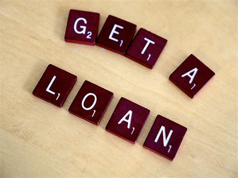 how do boat loans work how do jumbo loans work