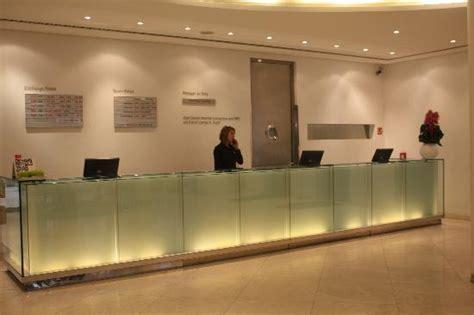 Room Desk Ideas Reception Picture Of Design Hotel Josef Prague Prague
