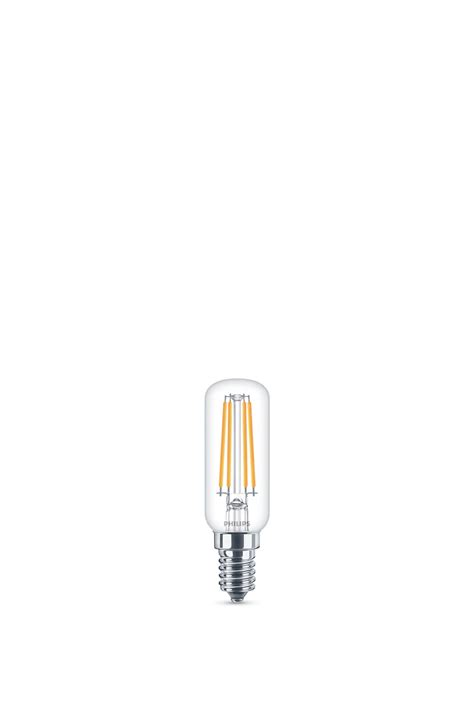 candele philips led candle 8718699610173 philips