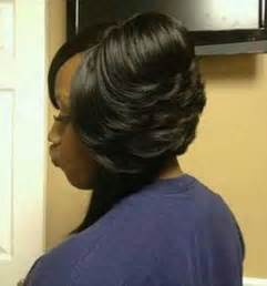 layered bob hairstyles for black black girl bob hairstyles 2014 2015 short hairstyles