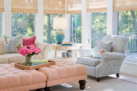 interior design in minneapolis interior design interior designers minneapolis st paul cities minnesota