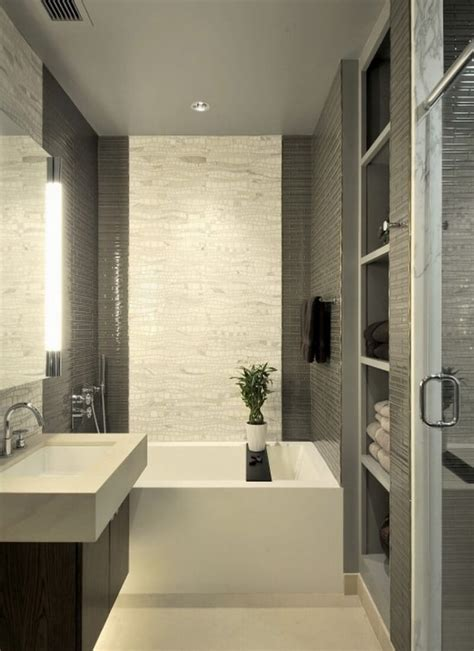 super small bathroom ideas top 7 super small bathroom design ideas https
