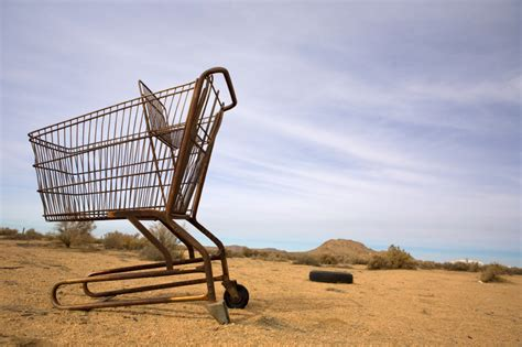 3 Reasons Customers Abandon Their Shopping Carts And How To Stop It