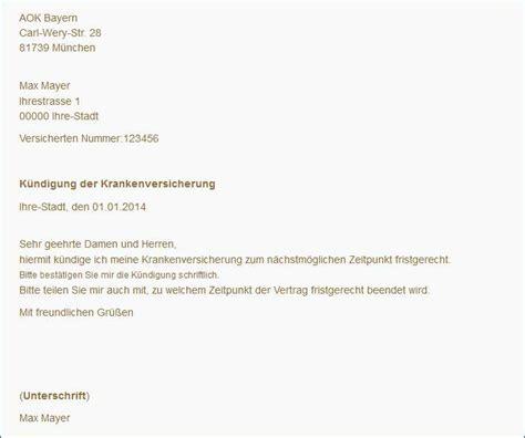 Word Vorlage Mietvertrag Kndigung Mietvertrag Vorlage Pdf Kndigung Mietvertrag Muster Mieter Mustertext Genehmigung