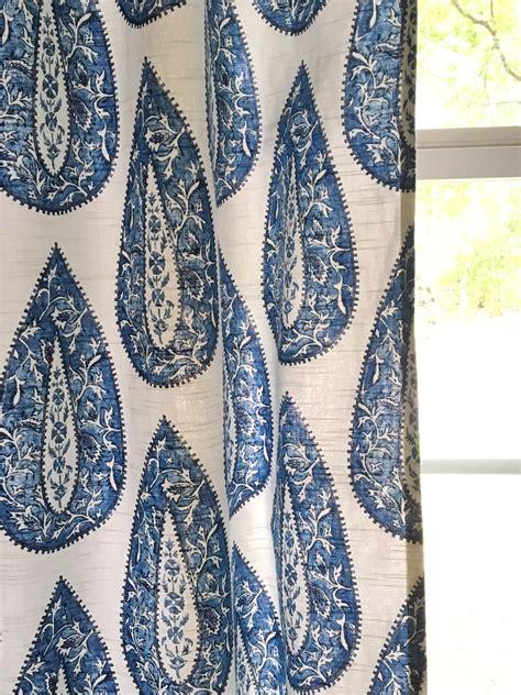ways to hang drop cloth curtains diy drop cloth curtains diy drop cloth curtains are a