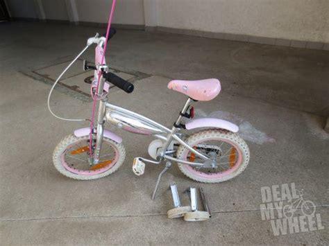 Hello Fahrrad 16 Zoll 595 by Hello Fahrrad 16 Zoll Neue Gebrauchte Fahrr 228 Der