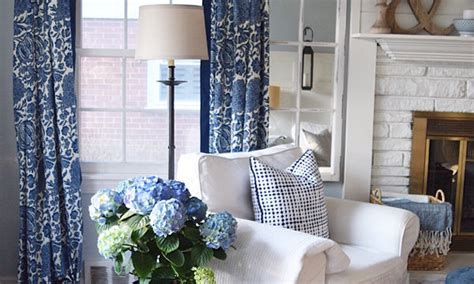 Country Curtains Warrington Country Curtains Naperville Home Design Ideas And Pictures