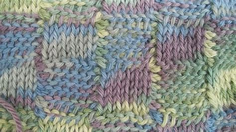 17 best images about crochet stitches stitch patterns on 17 best images about tunisian crochet on pinterest free