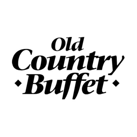 country buffet website country buffet carries restaurants order via wait staff at columbia center a simon mall