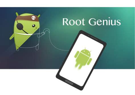 apk root descargar root genius apk mira c 243 mo hacerlo