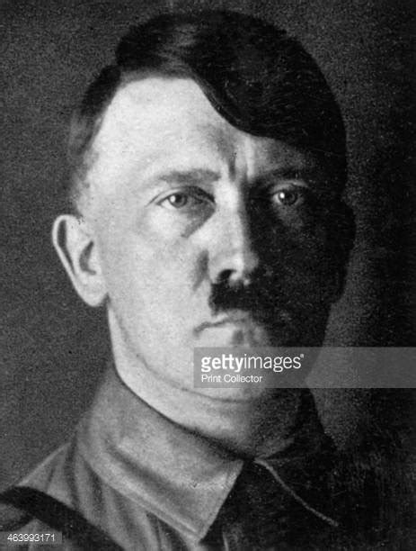 hitler born to be austrian nazi party stock photos and pictures getty images