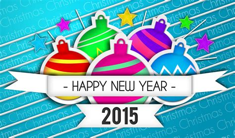 new year logo design 2015 happy new year wallpapers design 2015 8446 wallpaper