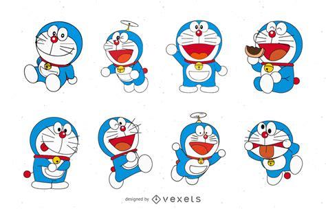 Frame Gantung Doraemon Isi 3 Frame a doraemon doraemon photos vector vector