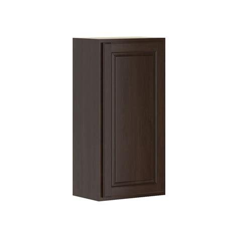 cabinet door prices home depot home decorators