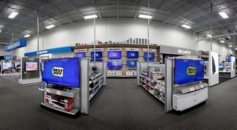 buy sony team   home theater stores  stores