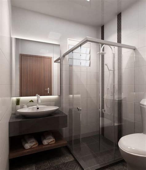 modern design hdb bto  room flat  open