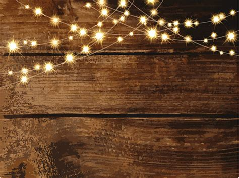 Where To Buy Patio String Lights Wedding Lights Wood Background Clipart