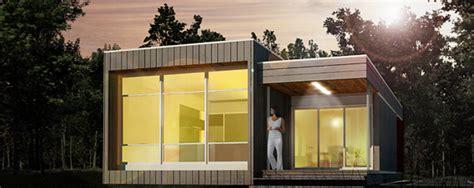 prezzo casa in legno in legno prefabbricate a prezzi bassi