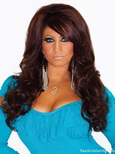 pin by prisma cuevas on tracy dimarco pinterest tracy dimarco 1000 images about tracy dimarco on pinterest tracy