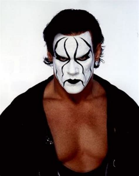 sting redux wcw and tna wrestler sting