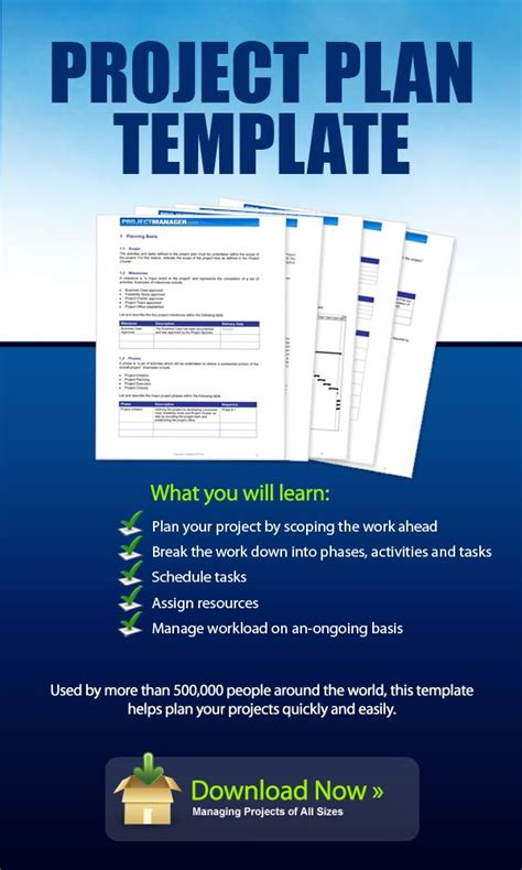 project phases template 25 best ideas about project management templates on