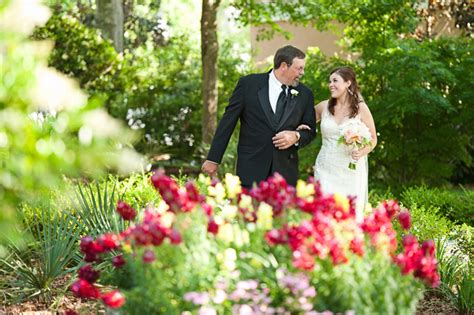 riverside south carolina destination wedding - Destination Weddings In Carolina