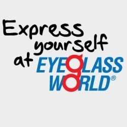 eyeglass world brille optiker 6810 n davis hwy