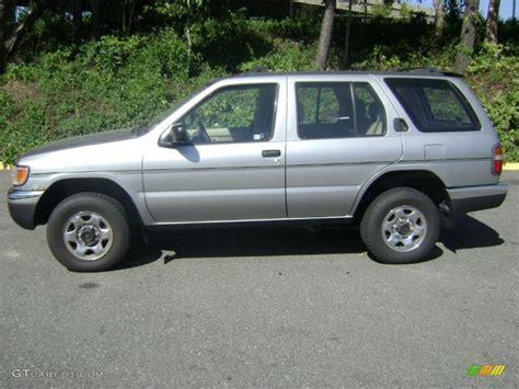 1998 beige metallic nissan pathfinder 1998 beige metallic nissan pathfinder le 4x4 36063974