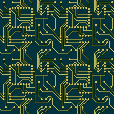pattern background seamless circuit background circuit seamless pattern seamless