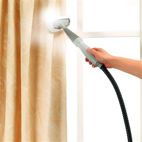 curtain steam cleaner top 12 best steam mops every hard floor carpet