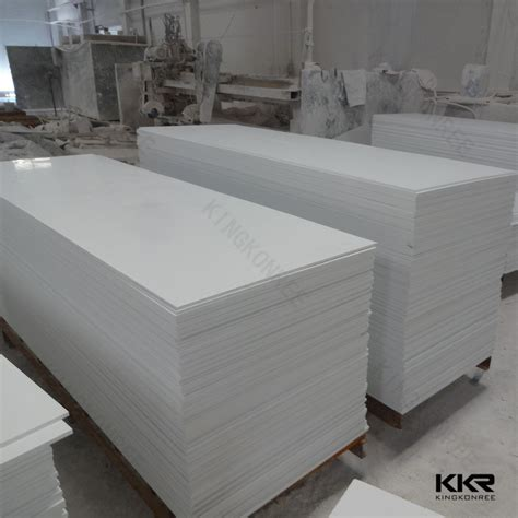 corian 3mm kkr translucent solid surface for wall panel buy