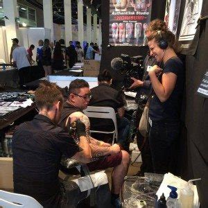 authentink the sydney tattoo expo 2015 authent ink sydney international tattoo expo 2016 authent ink