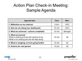 non home care business plan template good non medical home care business plan on non profit