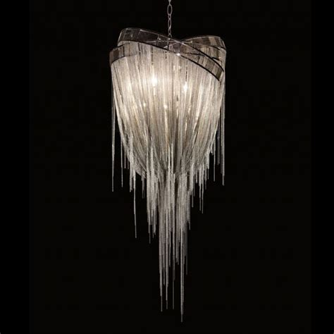 d chandelier fashion wallpapers chandelier light design