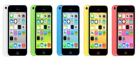 iphone 5c specs iphone 5c technical specs and price