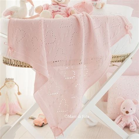 coperte per oltre 25 fantastiche idee su coperte per neonato su