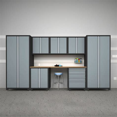 New Age Garage by New Age Garage Cabinets Amusing Garage Storage Garage