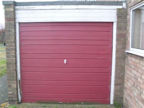 henderson garage doors garage doors newcastle newcastle garage doors nortech