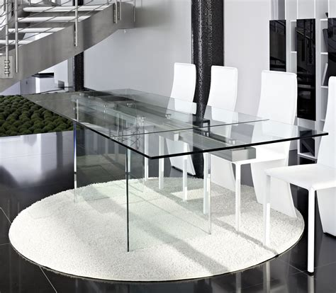 dining room tables miami 100 dining room tables miami dinning dining room