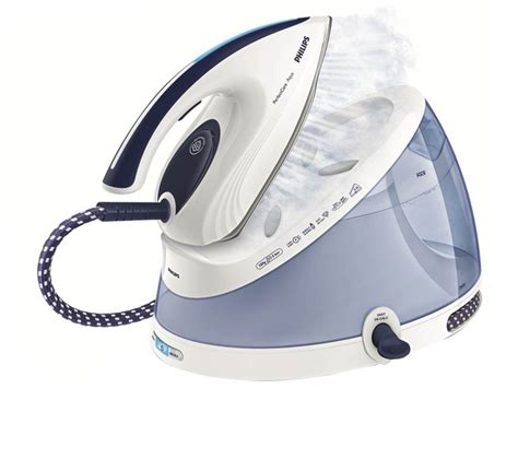 Philips Steam Iron Setrika Uap Gc1020 philips irons reviews