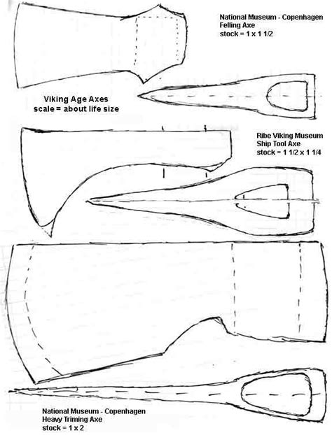 images  axes adazes chisels  pinterest