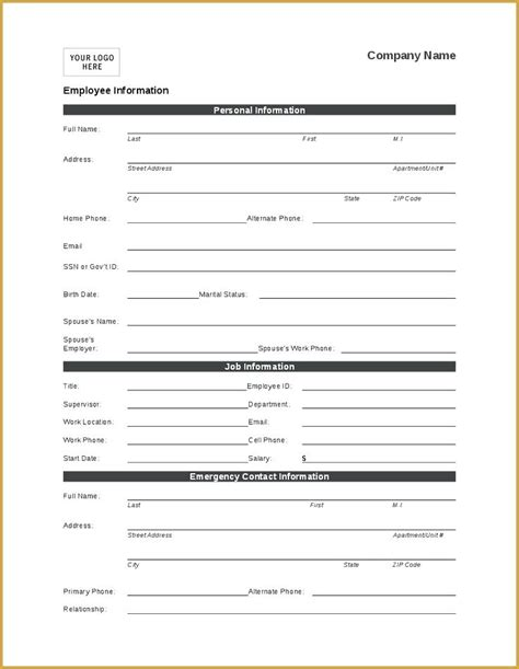 Client Information Form Template Free by Wedding Information Sheet Template Free Wedding Ideas